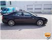 2012 Ford Fusion SEL (Stk: W0432BXZ) in Barrie - Image 6 of 23