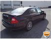 2012 Ford Fusion SEL (Stk: W0432BXZ) in Barrie - Image 7 of 23