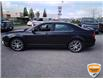 2012 Ford Fusion SEL (Stk: W0432BXZ) in Barrie - Image 11 of 23