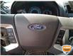 2012 Ford Fusion SEL (Stk: W0432BXZ) in Barrie - Image 19 of 23
