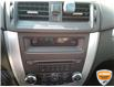 2012 Ford Fusion SEL (Stk: W0432BXZ) in Barrie - Image 20 of 23