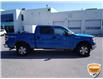 2011 Ford F-150 FX4 (Stk: W0851AXZ) in Barrie - Image 4 of 24