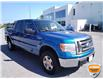 2011 Ford F-150 FX4 (Stk: W0851AXZ) in Barrie - Image 3 of 24