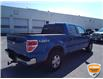 2011 Ford F-150 FX4 (Stk: W0851AXZ) in Barrie - Image 5 of 24
