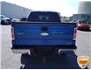 2011 Ford F-150 FX4 (Stk: W0851AXZ) in Barrie - Image 6 of 24