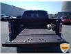 2011 Ford F-150 FX4 (Stk: W0851AXZ) in Barrie - Image 7 of 24