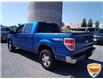 2011 Ford F-150 FX4 (Stk: W0851AXZ) in Barrie - Image 9 of 24