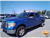2011 Ford F-150 FX4 (Stk: W0851AXZ) in Barrie - Image 11 of 24