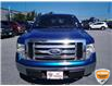 2011 Ford F-150 FX4 (Stk: W0851AXZ) in Barrie - Image 12 of 24