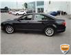 2010 Ford Fusion SEL (Stk: 7050AXZ) in Barrie - Image 6 of 24