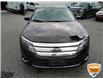 2010 Ford Fusion SEL (Stk: 7050AXZ) in Barrie - Image 8 of 24
