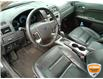 2010 Ford Fusion SEL (Stk: 7050AXZ) in Barrie - Image 9 of 24