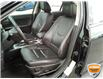 2010 Ford Fusion SEL (Stk: 7050AXZ) in Barrie - Image 11 of 24