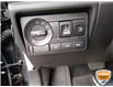 2010 Ford Fusion SEL (Stk: 7050AXZ) in Barrie - Image 12 of 24