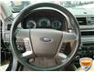 2010 Ford Fusion SEL (Stk: 7050AXZ) in Barrie - Image 13 of 24