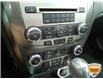 2010 Ford Fusion SEL (Stk: 7050AXZ) in Barrie - Image 16 of 24