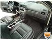 2010 Ford Fusion SEL (Stk: 7050AXZ) in Barrie - Image 18 of 24