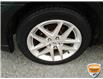 2010 Ford Fusion SEL (Stk: 7050AXZ) in Barrie - Image 19 of 24