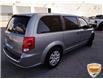 2014 Dodge Grand Caravan SE/SXT (Stk: W0433AXZ) in Barrie - Image 3 of 24