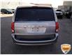 2014 Dodge Grand Caravan SE/SXT (Stk: W0433AXZ) in Barrie - Image 4 of 24