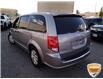 2014 Dodge Grand Caravan SE/SXT (Stk: W0433AXZ) in Barrie - Image 5 of 24