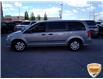 2014 Dodge Grand Caravan SE/SXT (Stk: W0433AXZ) in Barrie - Image 6 of 24