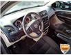 2014 Dodge Grand Caravan SE/SXT (Stk: W0433AXZ) in Barrie - Image 9 of 24