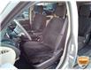 2014 Dodge Grand Caravan SE/SXT (Stk: W0433AXZ) in Barrie - Image 11 of 24