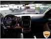 2014 Dodge Grand Caravan SE/SXT (Stk: W0433AXZ) in Barrie - Image 12 of 24