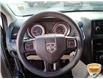 2014 Dodge Grand Caravan SE/SXT (Stk: W0433AXZ) in Barrie - Image 13 of 24