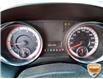 2014 Dodge Grand Caravan SE/SXT (Stk: W0433AXZ) in Barrie - Image 14 of 24