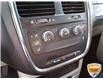 2014 Dodge Grand Caravan SE/SXT (Stk: W0433AXZ) in Barrie - Image 15 of 24