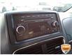 2014 Dodge Grand Caravan SE/SXT (Stk: W0433AXZ) in Barrie - Image 16 of 24