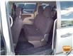 2014 Dodge Grand Caravan SE/SXT (Stk: W0433AXZ) in Barrie - Image 17 of 24