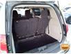 2014 Dodge Grand Caravan SE/SXT (Stk: W0433AXZ) in Barrie - Image 18 of 24