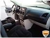 2014 Dodge Grand Caravan SE/SXT (Stk: W0433AXZ) in Barrie - Image 19 of 24