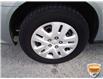 2014 Dodge Grand Caravan SE/SXT (Stk: W0433AXZ) in Barrie - Image 20 of 24