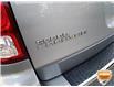 2014 Dodge Grand Caravan SE/SXT (Stk: W0433AXZ) in Barrie - Image 22 of 24