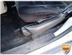 2014 Dodge Grand Caravan SE/SXT (Stk: W0433AXZ) in Barrie - Image 24 of 24