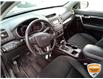 2015 Kia Sorento LX Premium (Stk: 7069AXZ) in Barrie - Image 9 of 18