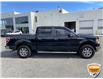 2013 Ford F-150 XLT (Stk: W0982AZ) in Barrie - Image 2 of 28