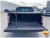 2013 Ford F-150 XLT (Stk: W0982AZ) in Barrie - Image 5 of 28