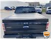 2013 Ford F-150 XLT (Stk: W0982AZ) in Barrie - Image 7 of 28