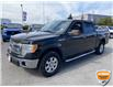 2013 Ford F-150 XLT (Stk: W0982AZ) in Barrie - Image 10 of 28