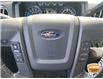 2013 Ford F-150 XLT (Stk: W0982AZ) in Barrie - Image 20 of 28