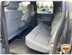 2013 Ford F-150 XLT (Stk: W0982AZ) in Barrie - Image 26 of 28