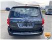 2011 Dodge Grand Caravan SE/SXT (Stk: W0982BZ) in Barrie - Image 4 of 20