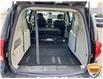 2011 Dodge Grand Caravan SE/SXT (Stk: W0982BZ) in Barrie - Image 5 of 20