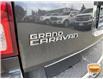 2011 Dodge Grand Caravan SE/SXT (Stk: W0982BZ) in Barrie - Image 10 of 20