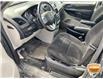 2011 Dodge Grand Caravan SE/SXT (Stk: W0982BZ) in Barrie - Image 13 of 20
